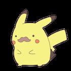 avatar for Pokepika99