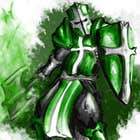 avatar for greenknight224