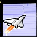avatar for legokid2001