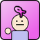 avatar for calex18