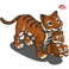 avatar for Mouser15
