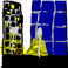 avatar for daniel3261