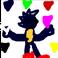 avatar for darkmatter208
