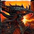 avatar for Rosomak313