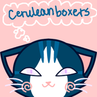 avatar for ceruleanboxers