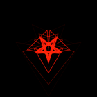 avatar for 2D__
