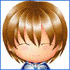 avatar for xRicozx