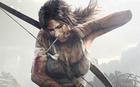 avatar for RebeccaI4