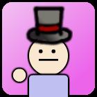 avatar for Feldheim_C