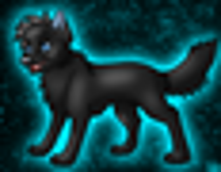 avatar for Daisy_Yukami