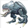 avatar for 1195