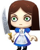 avatar for americanmcgee