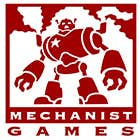 avatar for MechanistGames