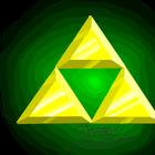 avatar for huntercn