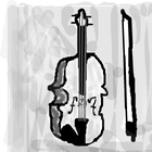 avatar for violin24