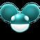 avatar for jordan_93