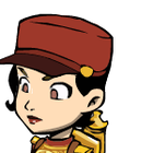 avatar for mianmian10