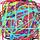 avatar for GabrielL123