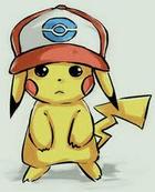 avatar for LikeABlock2