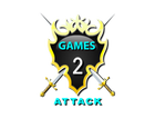 avatar for games2attack