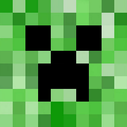 avatar for snakealien