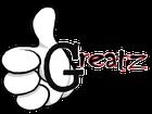 avatar for greatz