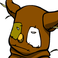 avatar for petorino