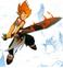 avatar for TerminetorX300