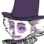 avatar for xNeosRevenge