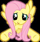 avatar for PegaSister01