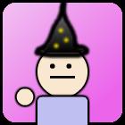 avatar for ahddib