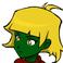 avatar for XspartinXD