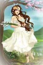 avatar for GamerLassie
