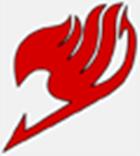 avatar for wahaha222