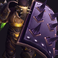 avatar for Moose25