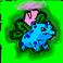 avatar for VlastaM