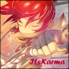 avatar for ItsKarma