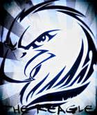 avatar for hamza19