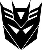 avatar for AfflictedOne
