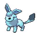 avatar for 44Icet44