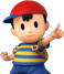 avatar for caioteruogy