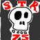avatar for stritz75