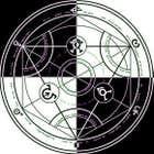 avatar for lmao888