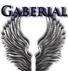 avatar for R2Gaberiall