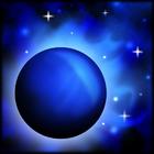avatar for SilverObsidian