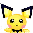avatar for TzyyY