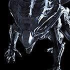 avatar for Unimatrix69