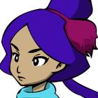 avatar for nonbelievest