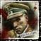 avatar for kibaace
