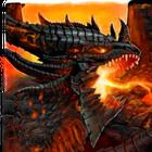 avatar for Renagade47
